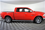 2018 Ram 1500 Crew Cab 4x4,  Pickup #M18743 - photo 6