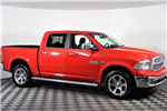 2018 Ram 1500 Crew Cab 4x4,  Pickup #M18743 - photo 7