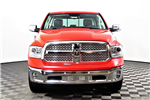 2018 Ram 1500 Crew Cab 4x4,  Pickup #M18743 - photo 8