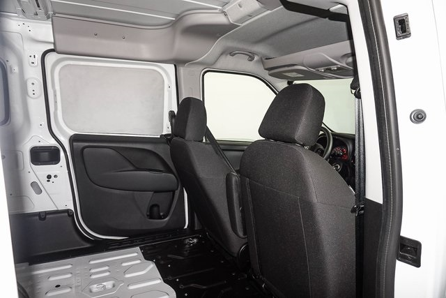 2018 ProMaster City,  Empty Cargo Van #M18797 - photo 15