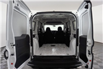 2018 ProMaster City,  Empty Cargo Van #M18800 - photo 1
