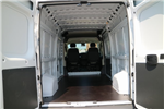 2018 ProMaster 2500 High Roof 4x2,  Empty Cargo Van #M18916 - photo 1