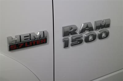 2018 Ram 1500 Crew Cab 4x4,  Pickup #M18949 - photo 10