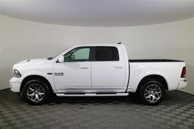 2018 Ram 1500 Crew Cab 4x4,  Pickup #M18949 - photo 3