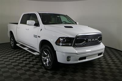 2018 Ram 1500 Crew Cab 4x4,  Pickup #M18949 - photo 7