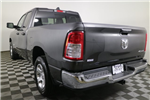 2019 Ram 1500 Quad Cab 4x4,  Pickup #M19044 - photo 2