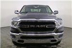 2019 Ram 1500 Quad Cab 4x4,  Pickup #M19044 - photo 8