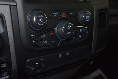 2019 Ram 1500 Crew Cab 4x4, Pickup #M191033 - photo 21