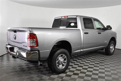 2019 Ram 3500 Crew Cab 4x4, Pickup #M191074 - photo 5