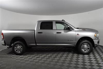 2019 Ram 3500 Crew Cab 4x4, Pickup #M191074 - photo 6