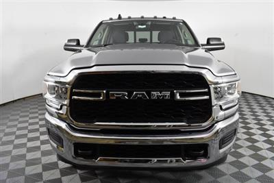 2019 Ram 3500 Crew Cab 4x4, Pickup #M191074 - photo 8