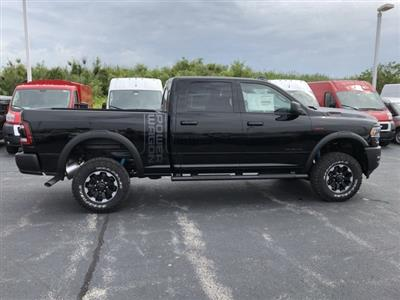 2019 Ram 2500 Crew Cab 4x4,  Pickup #M191075 - photo 6