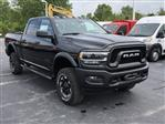 2019 Ram 2500 Crew Cab 4x4,  Pickup #M191075 - photo 7