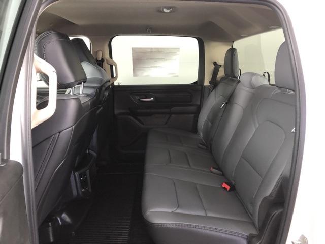 2019 Ram 1500 Crew Cab 4x4,  Pickup #M191079 - photo 25