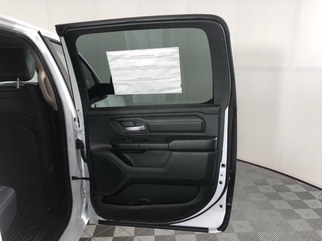 2019 Ram 1500 Crew Cab 4x4,  Pickup #M191079 - photo 27