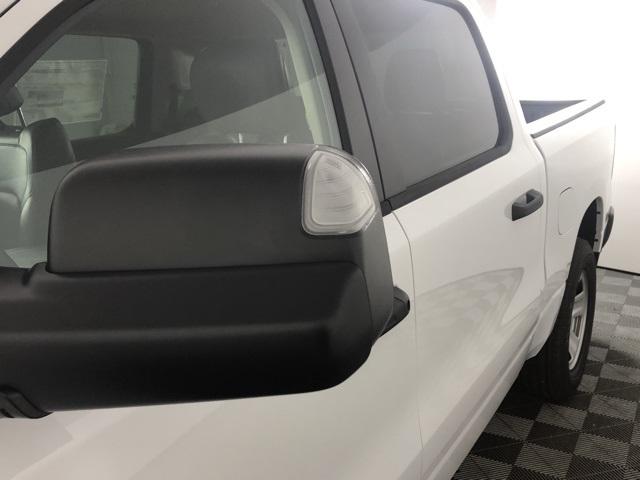 2019 Ram 1500 Crew Cab 4x4,  Pickup #M191079 - photo 35