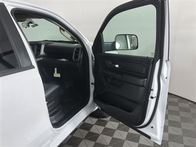 2019 Ram 1500 Crew Cab 4x4,  Pickup #M191079 - photo 29