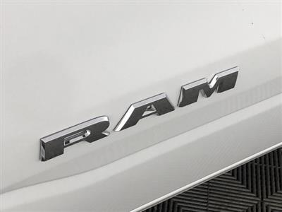 2019 Ram 1500 Crew Cab 4x4,  Pickup #M191079 - photo 36