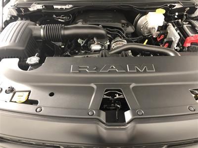 2019 Ram 1500 Crew Cab 4x4,  Pickup #M191079 - photo 39