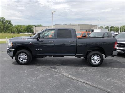 2019 Ram 2500 Crew Cab 4x4, Pickup #M191100 - photo 3