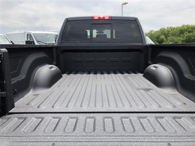 2019 Ram 2500 Crew Cab 4x4, Pickup #M191100 - photo 26