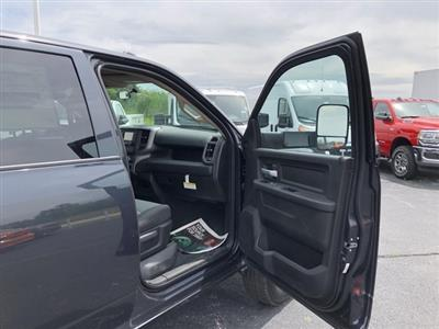 2019 Ram 2500 Crew Cab 4x4, Pickup #M191100 - photo 29