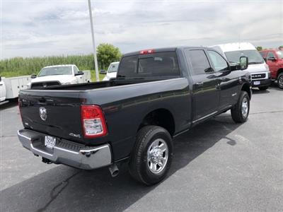 2019 Ram 2500 Crew Cab 4x4, Pickup #M191100 - photo 5