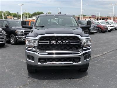 2019 Ram 2500 Crew Cab 4x4, Pickup #M191100 - photo 8