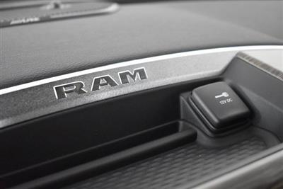 2019 Ram 2500 Crew Cab 4x4,  Pickup #M191101 - photo 19