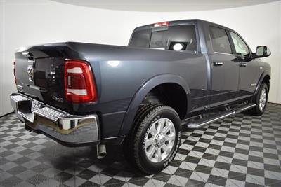 2019 Ram 2500 Crew Cab 4x4,  Pickup #M191101 - photo 4