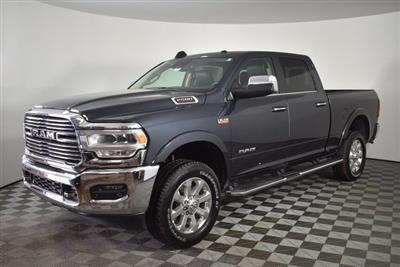 2019 Ram 2500 Crew Cab 4x4,  Pickup #M191101 - photo 8