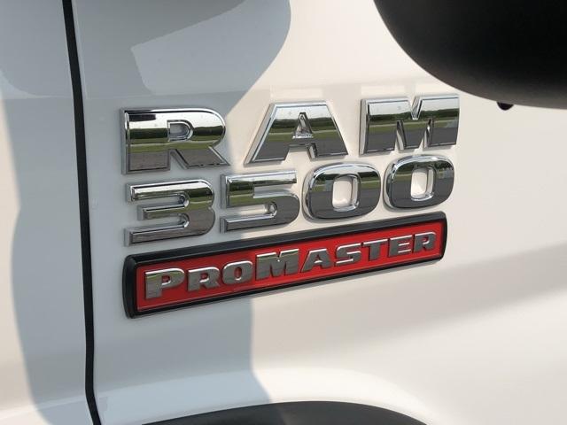 2019 ProMaster 3500 Standard Roof FWD,  Bay Bridge Cutaway Van #M191107 - photo 27