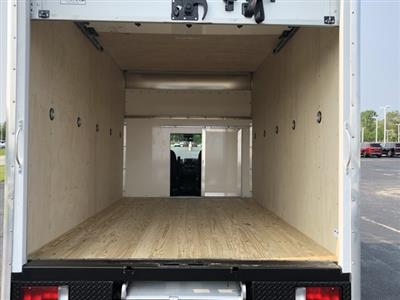 2019 ProMaster 3500 Standard Roof FWD,  Bay Bridge Sheet and Post Cutaway Van #M191107 - photo 19