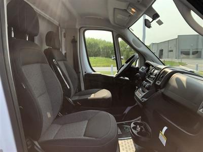 2019 ProMaster 3500 Standard Roof FWD,  Bay Bridge Sheet and Post Cutaway Van #M191107 - photo 23