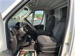 2019 ProMaster 3500 Standard Roof FWD,  Bay Bridge Sheet and Post Cutaway Van #M191107 - photo 10