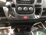 2019 ProMaster 3500 Standard Roof FWD,  Bay Bridge Sheet and Post Cutaway Van #M191107 - photo 18