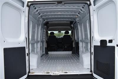 2019 ProMaster 2500 High Roof FWD,  Empty Cargo Van #M191164 - photo 2