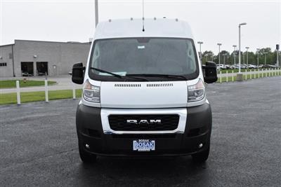 2019 ProMaster 2500 High Roof FWD,  Ranger Design HVAC Upfitted Cargo Van #M191164 - photo 29