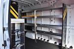 2019 ProMaster 2500 High Roof FWD,  Ranger Design HVAC Upfitted Cargo Van #M191164 - photo 17