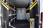 2019 ProMaster 2500 High Roof FWD,  Empty Cargo Van #M191164 - photo 31