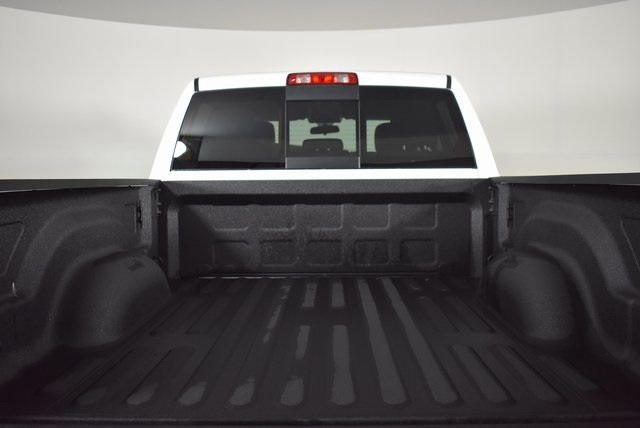 2019 Ram 2500 Crew Cab 4x4, Pickup #M191165 - photo 37