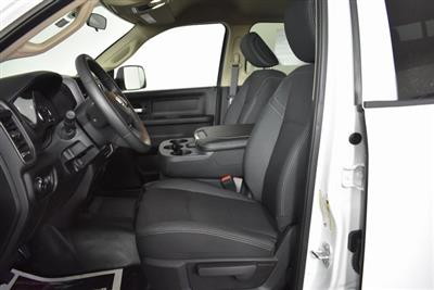 2019 Ram 2500 Crew Cab 4x4, Pickup #M191165 - photo 10