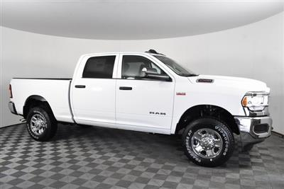 2019 Ram 2500 Crew Cab 4x4,  Pickup #M191165 - photo 6