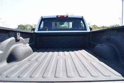 2019 Ram 2500 Regular Cab 4x4, BOSS Snowplow Pickup #M191166 - photo 27