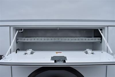 2019 ProMaster 3500 Standard Roof FWD,  Reading Aluminum CSV Service Utility Van #M191175 - photo 24