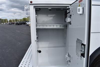 2019 ProMaster 3500 Standard Roof FWD,  Reading Aluminum CSV Service Utility Van #M191175 - photo 26