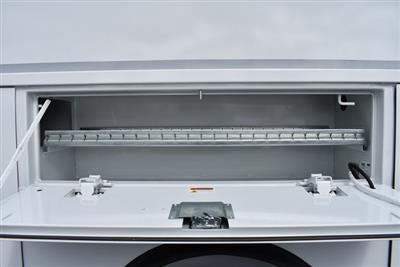 2019 ProMaster 3500 Standard Roof FWD,  Reading Aluminum CSV Service Utility Van #M191175 - photo 27