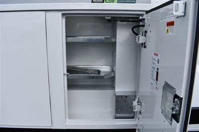 2019 ProMaster 3500 Standard Roof FWD,  Reading Aluminum CSV Service Utility Van #M191175 - photo 29