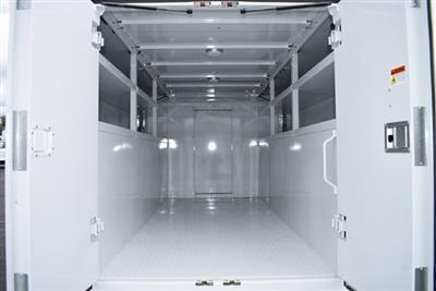 2019 ProMaster 3500 Standard Roof FWD,  Reading Aluminum CSV Service Utility Van #M191175 - photo 33