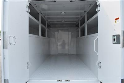 2019 ProMaster 3500 Standard Roof FWD,  Reading Aluminum CSV Service Utility Van #M191175 - photo 37